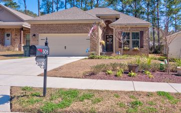 506 Rolling Hill Circle Daphne, AL 36526 - Image 1