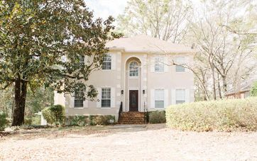 30362 Middle Creek Circle Spanish Fort, AL 36527 - Image 1
