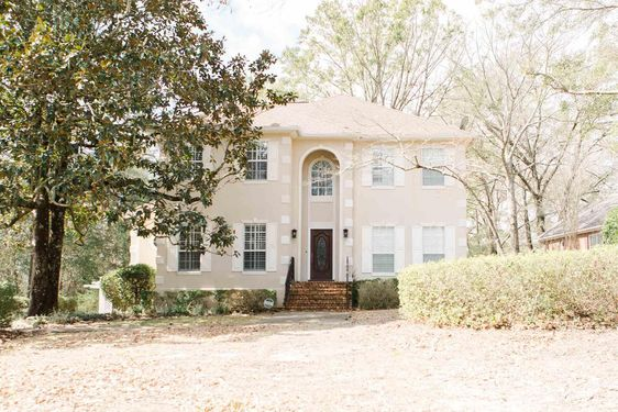 30362 Middle Creek Circle Spanish Fort, AL 36527