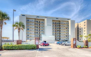 28814 Perdido Beach Blvd Orange Beach, AL 36561 - Image 1
