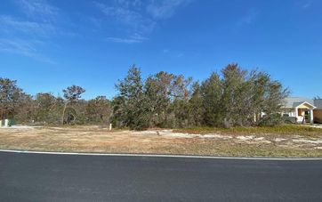 00 Oak Drive Orange Beach, AL 36561 - Image