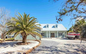 32700 Sandpiper Dr Orange Beach, AL 36561 - Image 1