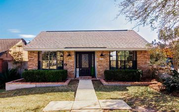 6087 N Highland Cir Mobile, AL 36608 - Image 1