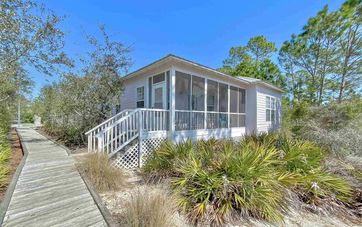 5601 State Highway 180 Gulf Shores, AL 36542 - Image 1