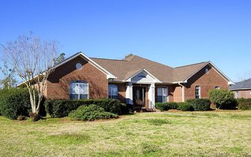 205 Grants Way Fairhope, AL 36532 - Image 1