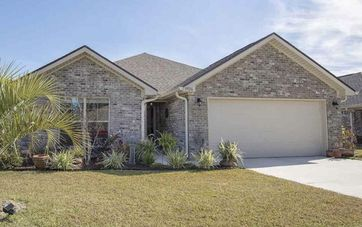 3926 Langley Avenue Foley, AL 36535 - Image
