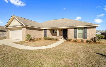 18252 Outlook Dr Loxley, AL 36551 - Image 1