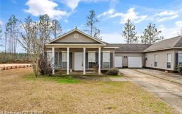 33142 STABLES DRIVE SPANISH FORT, AL 36527 - Image 1
