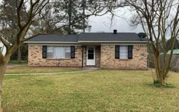 77 MARGARET AVENUE MOBILE, AL 36611 - Image 1