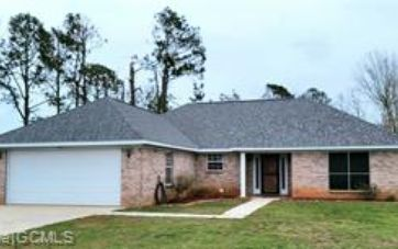 117 PENNBROOKE LOOP FOLEY, AL 36535 - Image 1