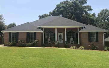 25441 Sunset Ct Loxley, AL 36551 - Image 1