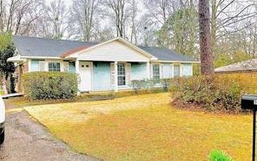 9025 COUNTRY VIEW COURT MOBILE, AL 36695 - Image 1