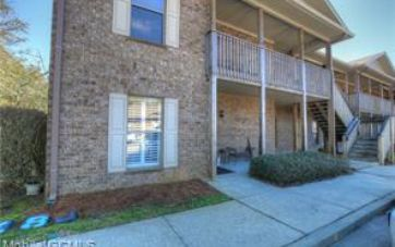 20637 BLUEBERRY LANE FAIRHOPE, AL 36532 - Image 1