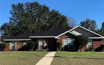 10545 PATRICK AVENUE GRAND BAY, AL 36541 - Image