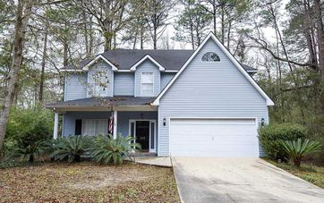 113 Havenwood Circle Daphne, AL 36526 - Image 1