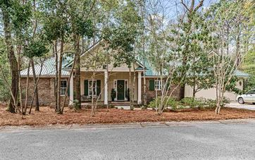 101 Fairwood Blvd Fairhope, AL 36532 - Image 1
