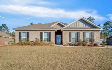 12314 Squirrel Drive Spanish Fort, AL 36527 - Image 1