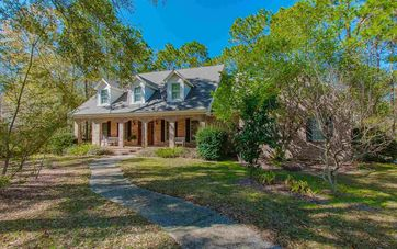 108 W Pinetop Circle Fairhope, AL 36532 - Image 1
