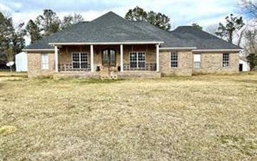 17576 BROWN BLANKINCHIP ROAD CITRONELLE, AL 36522 - Image