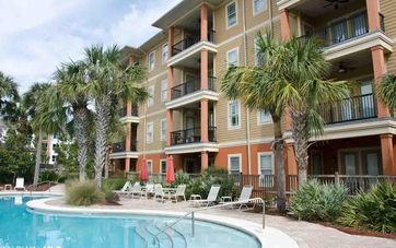 1430 Regency Road Gulf Shores, AL 36542 - Image 1