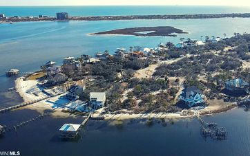 Lot 13 Unit 25 River Road Orange Beach, AL 36561 - Image 1