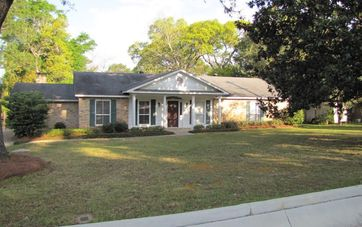 606 Southern Way Spanish Fort, AL 36527 - Image 1