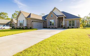 12672 Squirrel Drive Spanish Fort, AL 36527 - Image