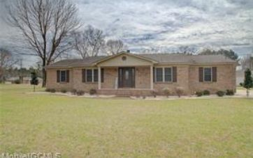 3000 BUSBY ROAD MOBILE, AL 36695 - Image 1