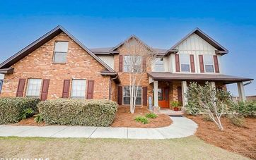 7073 Rocky Road Loop Gulf Shores, AL 36542 - Image 1