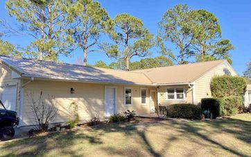 2277 Oyster Bay Lane Gulf Shores, AL 36542 - Image