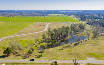 0 Enchantment Lane Silverhill, AL 36567 - Image 1