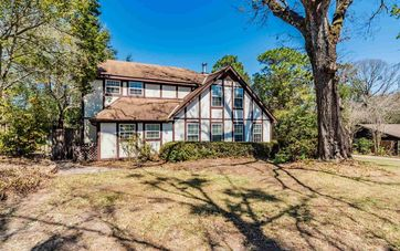 7770 Country Squire Dr Mobile, AL 36695 - Image 1