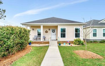 1246 Primrose Lane Foley, AL 36535 - Image 1