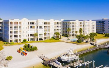27770 Canal Road Orange Beach, AL 36561 - Image 1