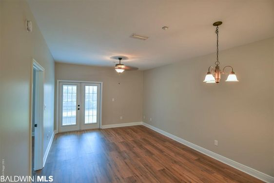 20637 Blueberry Lane #3 - Photo 2