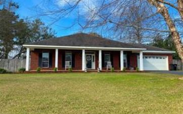 9150 FIELD BROOK COURT MOBILE, AL 36695 - Image 1