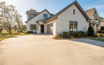 607 Carolina Court Fairhope, AL 36532 - Image 1