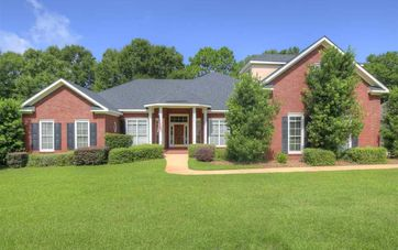 109 Easton Cir. Fairhope, AL 36532 - Image 1