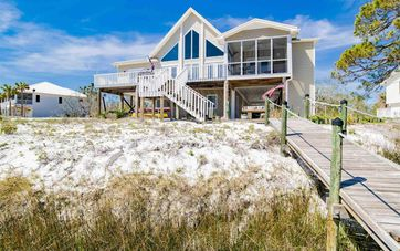 32670 Sandpiper Dr Orange Beach, AL 36561 - Image 1