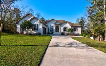 6 Purvis Road Spanish Fort, AL 36527 - Image 1