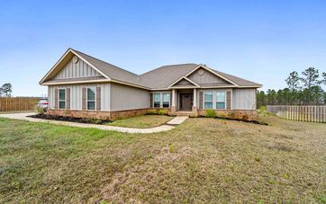 31213 Spoonbill Road Spanish Fort, AL 36527 - Image 1