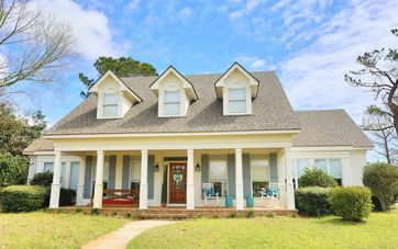 603 Willow Point Ct Gulf Shores, AL 36542 - Image 1