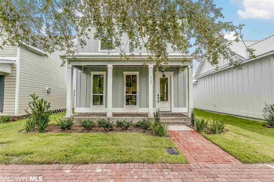 2617 Bienville Avenue - Photo 3