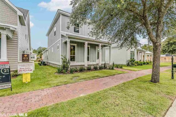 2617 Bienville Avenue - Photo 4