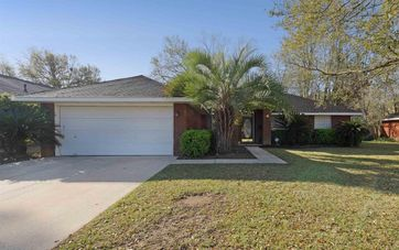 8681 Irongate Way Mobile, AL 36695 - Image 1