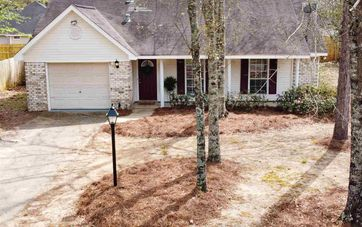 9459 N Copperfield Drive Mobile, AL 36608 - Image 1