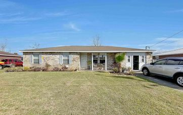 424 Cedar Court Foley, AL 36535 - Image 1