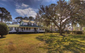 641 Wedgewood Drive Gulf Shores, AL 36542 - Image 1