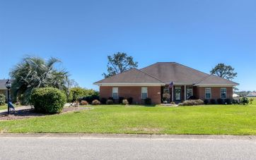9111 Clubhouse Drive Foley, AL 36535 - Image 1