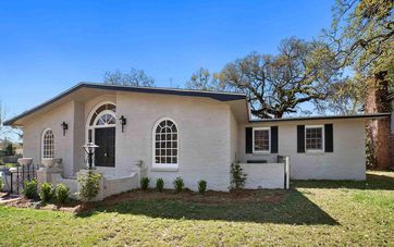 958 Watergate Ct Mobile, AL 36693 - Image 1